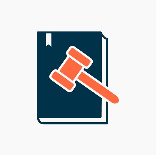 legal-compliance-logo