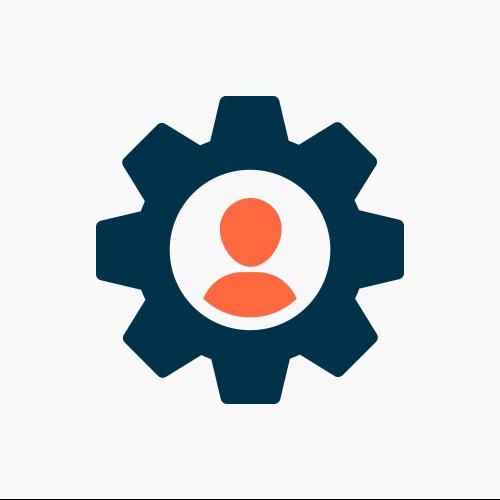 workforce-management-logo