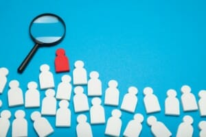 An employee quits but now wants to come back: Should we rehire him?