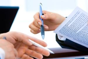 Standardize your documents