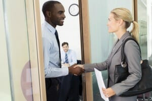 The 'outliers': How to manage and get the most out of contractor employees