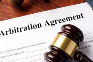 Do your employees know what's in arbitration pacts?