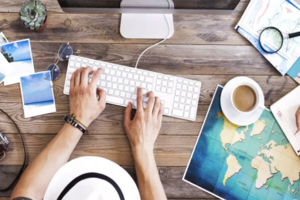 3 sites to help you with travel planning