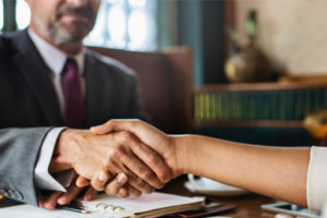 Better get a lawyer! Details are crucial when drafting employment agreements