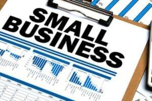 Small Business Tax Q&A: September '18