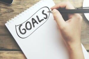 4 reasons to rethink goal-setting