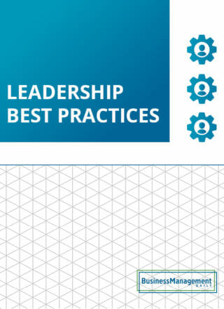 Best Practices Leadership: Team management tips and fun team-building activities to boost team performance, collaboration and morale