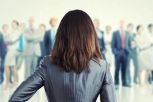 Three mindsets of a successful long-distance leader