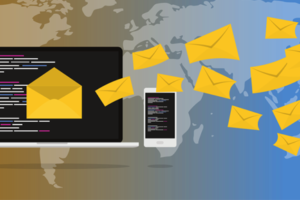 Email organization: Pro tips to clean up your inbox