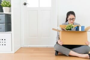 Firing on FMLA: How to legally let someone go on leave