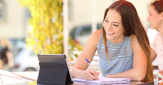 Back to School: Test your HR knowledge