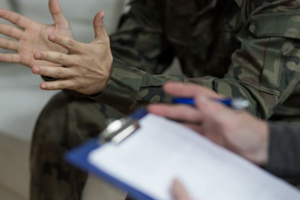 USERRA: Managing employees with military obligations