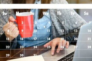 Predictive scheduling laws pick up steam