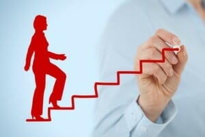 Let 'em grow! Make career development a priority for your employees
