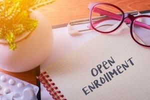 5 best practices for an open enrollment communications plan