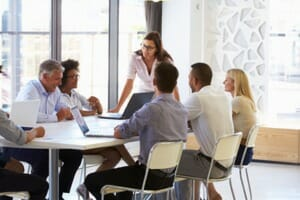 The value of taking a holistic approach to operations leadership