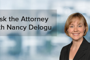 Ask the Attorney: ADA-protected underperformer, contract terminations and more