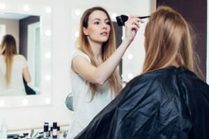 Employee grooming policies: Review yours with a fine-tooth comb