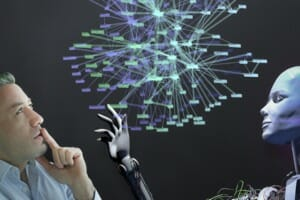 Watch out for HR artificial intelligence software's hidden hiring risks