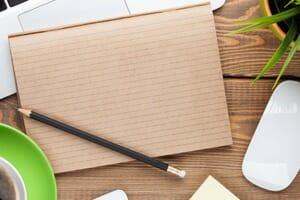 Meeting minutes grammar: Test your skills