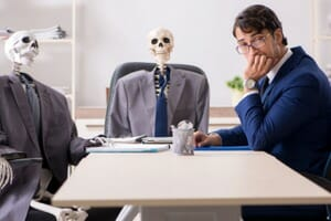 No tricks, just tips: 5 ways to make your team meetings more impactful