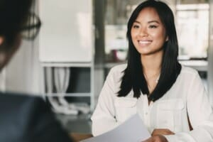 Closing the interview: Which questions to ask, and which to be prepared for