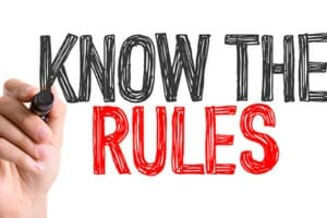 The New HR Rules: Employment law updates for 2020