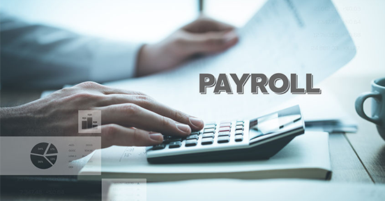 Payroll Services Mailbag: New W-4, tax-free achievements & gifts and more