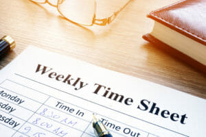 The new overtime rules: 6-point checklist to start complying now