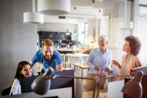 Tailor your engagement strategy to each generation