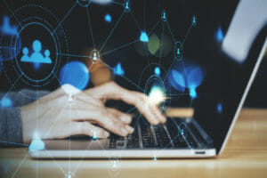 AI hiring: Is it legally safe?