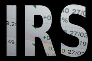 IRS previews changes to withholding in proposed regs