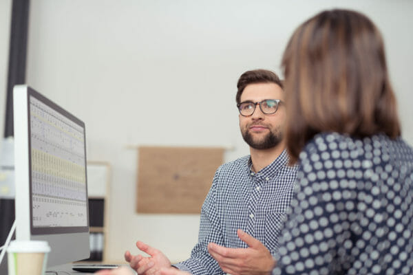 5 coaching skills to coach employees to greater performance
