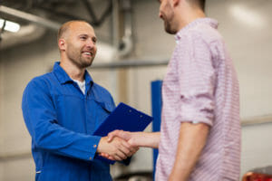 Does joint employer status apply to you? 3 scenarios to help you decide