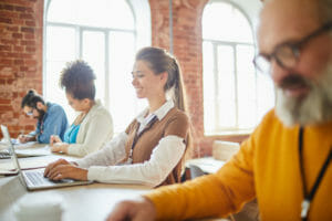 The workplace culture checklist: 8 steps to recruit & retain the best