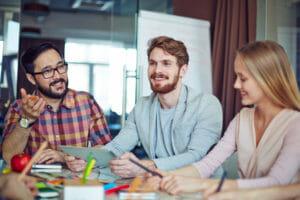 6 tips to improve employee retention