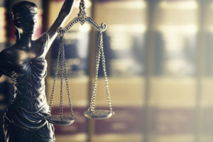 EEOC charge trends contain good news & bad