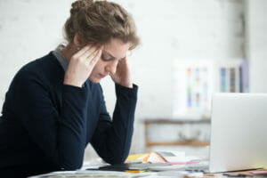 Mental health in the workplace: What HR needs to know
