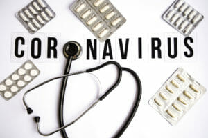 A closer look at the Families First Cornoavirus Response Act