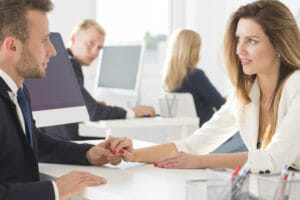 Consensual relationships and sexual harassment: How to prevent liability