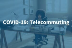 Videoconferencing security and best practices