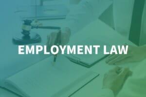 Employer liability is next coronavirus threat