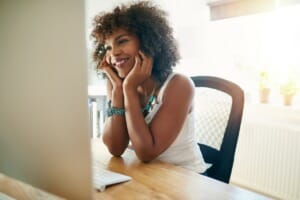 8 ways to keep workplace culture a priority while working remotely
