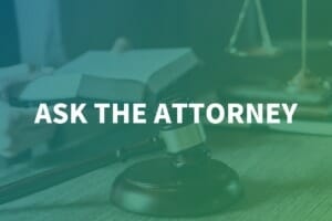 Ask the Attorney: FMLA and parents in the pandemic