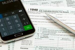 IRS' tips from the top at 2020 APA Virtual Congress