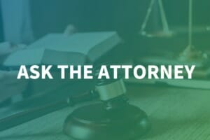 Ask the Attorney: Pandemic paid leave, return to work and more