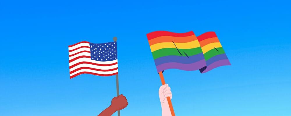 Supreme Court LGBT discrimination ruling