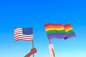U.S. Supreme Court bars discrimination against LGBT employees