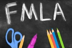 New school year brings heightened anxiety around FMLA