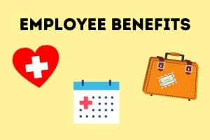 Rethinking benefits and PTO in light of the COVID-19 crisis